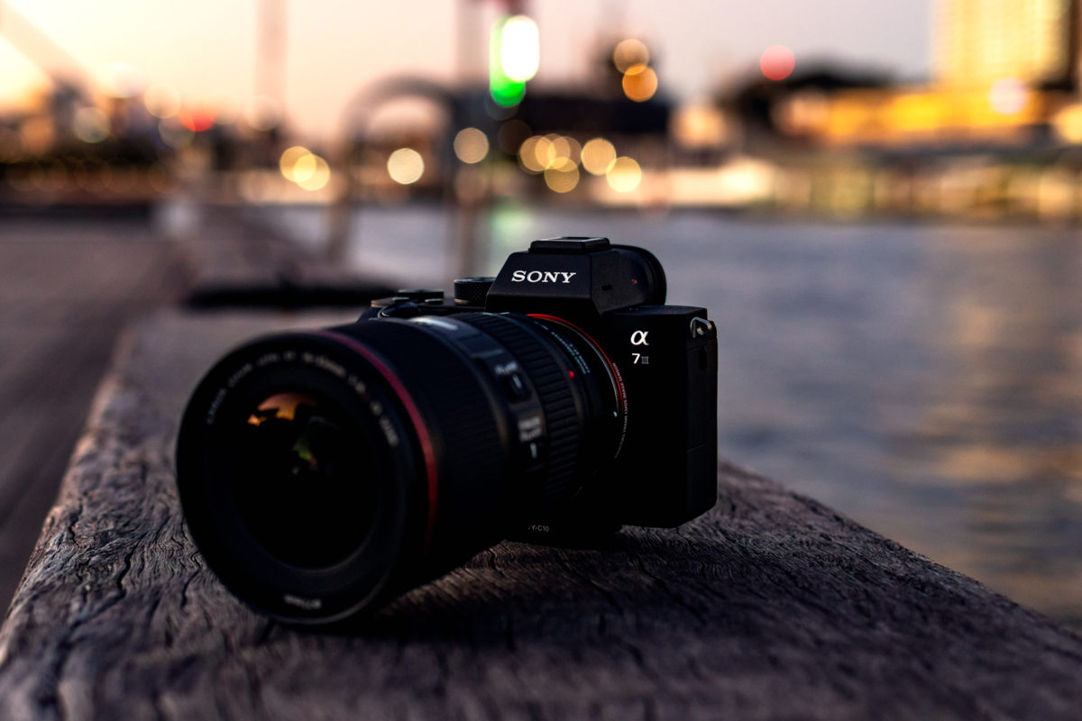 Sony-Alpha-A7III-Review